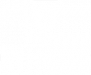 USMAART UK 2020