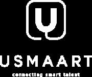 USMAART UK 2020